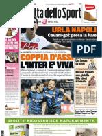 La.gazzetta.dello.sport.01.10.12