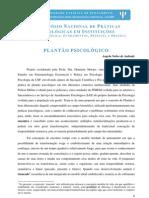 plantaopsicologico