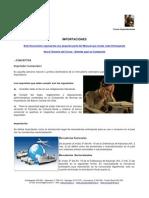 ADM 103 - Importaciones