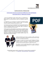 ADM 114 - Planificación de la Producción