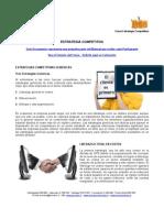 ADM 125 - Estrategia Competitiva