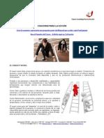 ADM 187 - Coaching para la Acción