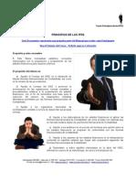 ADM 202 - Principios de Las IFRS