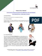 ADM 212 - Trabajo Bajo Presión
