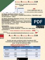 8 Slide Decreto Polverini
