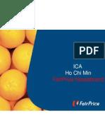 05 FP Private Brand (Sep 2011)