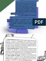 1055_380503_20122_0_El_Dinero