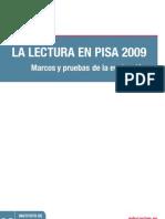 Lectura en Pisa