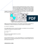 Informe 1 laboratorio