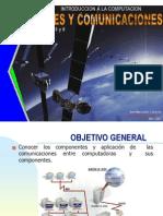 05 06 Redes y Conectividad3507 (1)