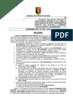 02629_11_Decisao_mquerino_APL-TC.pdf