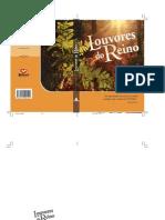 Hinário da Igreja Universal em PDF
