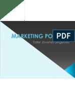 Marketing Pol