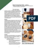 California-Design-Manual-for-Composting-Toilets-–-Latrines-University-of-California-Santa-Barbara