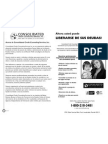 Acerca de Consolidated Credit Counseling Services