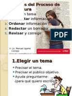 5-procesoescritura-100505130224-phpapp02