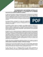 01-10-12 Iniciativa de Contabilidad Gubernamental