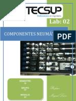 Grupo F Lab. 02 Mod. 01