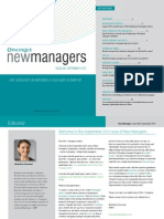 Opalesque NewManagers Sep 2012