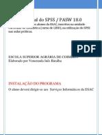 Manual SPSS v4