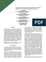 White Paper Atenuacion Lluvia