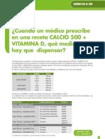 Consultas Al Cim(5)