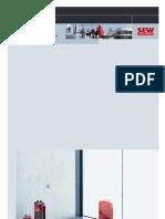 Apex-Series-5000-7000-bill-acceptor-Manual pdf | Electrical