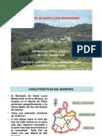 Santa Lucia Monteverde_Oaxaca.pdf