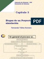 03 Guia Proyectos Simulacion