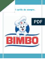 PROCESO DE GESTIÓN DE PROVEEDORES