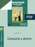 Larrain y Sachs- Macroeconomia en La Economia Global Cap. 12