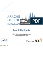 millersolr4highlights2eurocon2011-111021151405-phpapp01