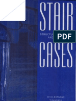 Staircases (301 366)