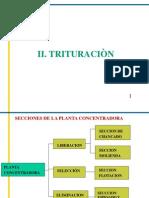 COPIA2 Introduccion al PM - PARTE I - TRITURACIÒN
