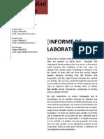 laboratorio+pendulo1