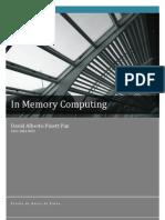 Computo en Memoria