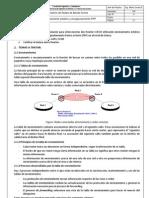 GUIA 4 - Enrutamiento Estático y encapsulamiento PPP