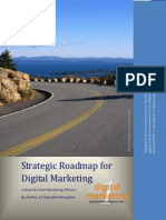 Strategic Roadmap for Digital Marketing_An E Book for Chief Marketing Officers