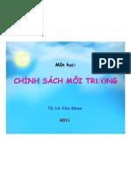 Chuong 2 - Co So Ly Thuyet_2011