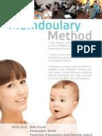 Online Catalogue5