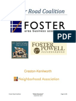 Foster Road Coalition Vision Document (1)