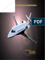 Aircraftbody Lijo Manu Sunson