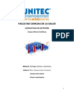 Manual de prácticas de laboratorio