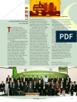 RT Vol. 10, No. 1 Asia pushes for sustainable food security