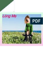 Long Me