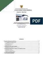 tabel-isian-modul-simrenas__20081122231253__947__1