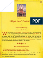 Bhrighu Saral Paddathi-26