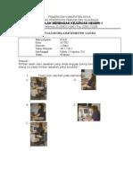 Ujian Perbaikan K3LH Semester Ganjil 11 12