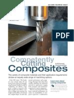 0807 Composites
