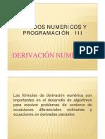 DerivaciónNumérica-eapcc
